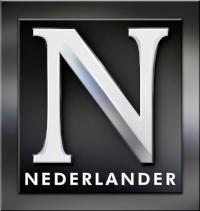 nederlander_3D (3).jpg