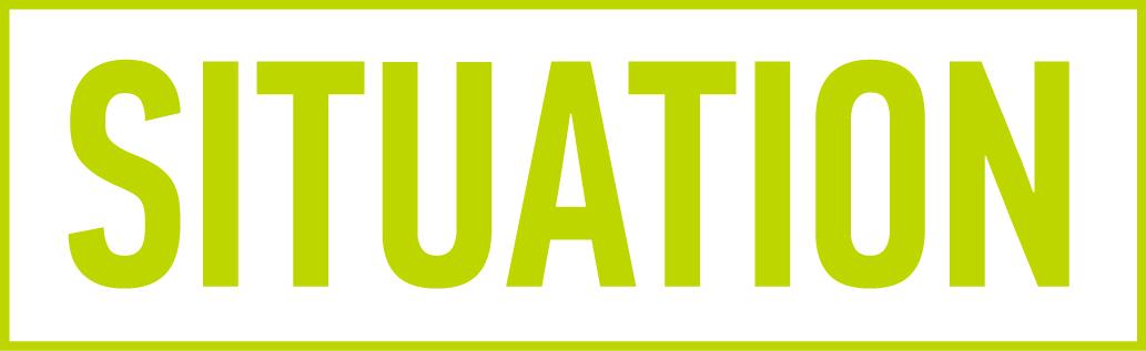 Sit_Logo_RGB.jpg
