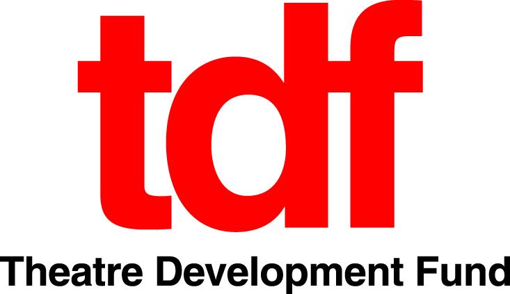 TDF.jpg