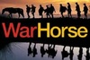War+Horse+Logo.jpg