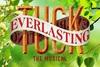 Tuck+Everlasting+Logo.jpg