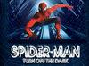 Spider-Man+Logo.jpg