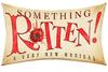 Something+Rotten+Logo.jpeg