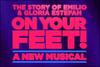 On+Your+Feet+Logo.jpeg
