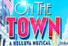 On+the+Town+Logo.jpg