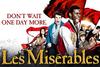 Les+Miserables+Logo.jpeg