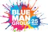 Blue+Man+Group+Logo.png