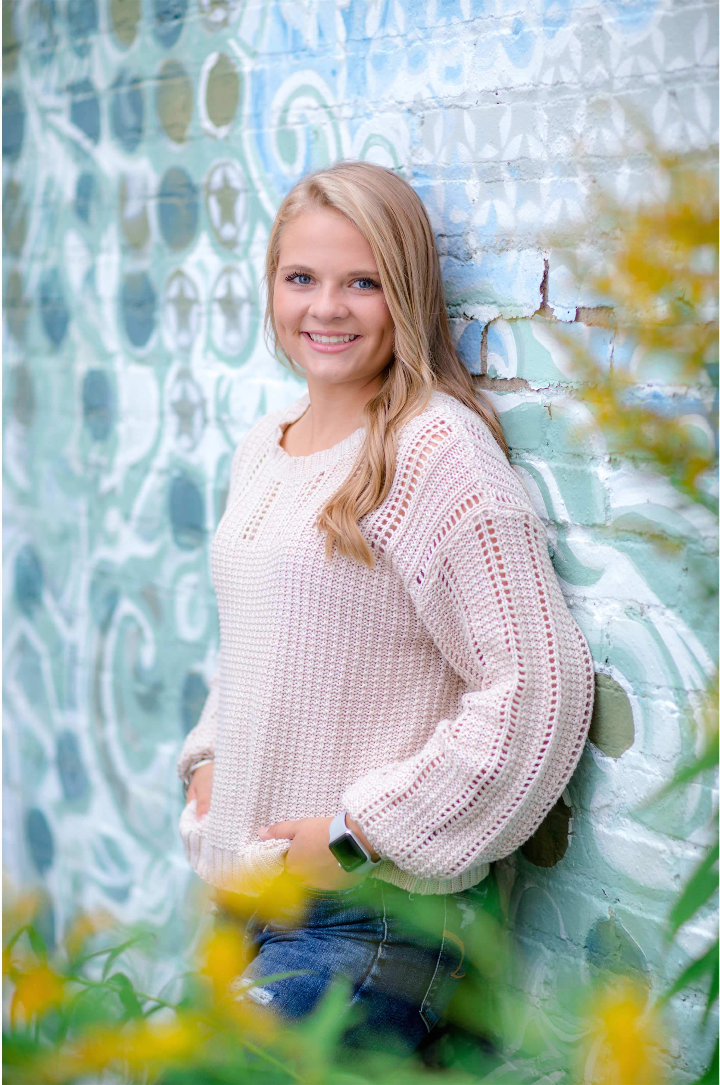 Alexis_Scalise_Senior_12.jpg