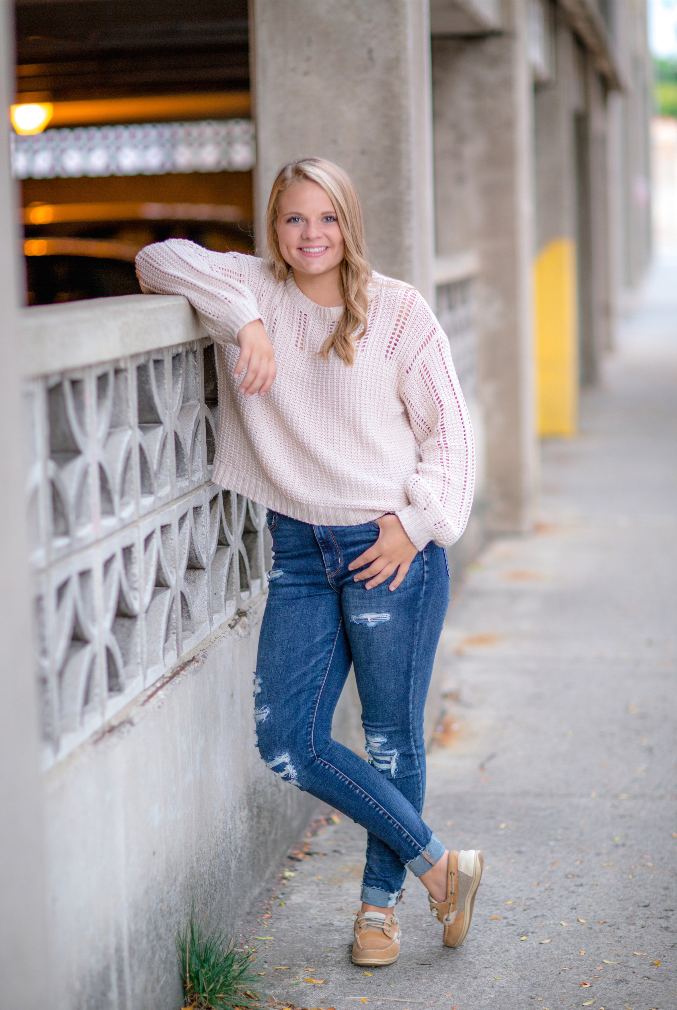Alexis_Scalise_Senior_15.jpg