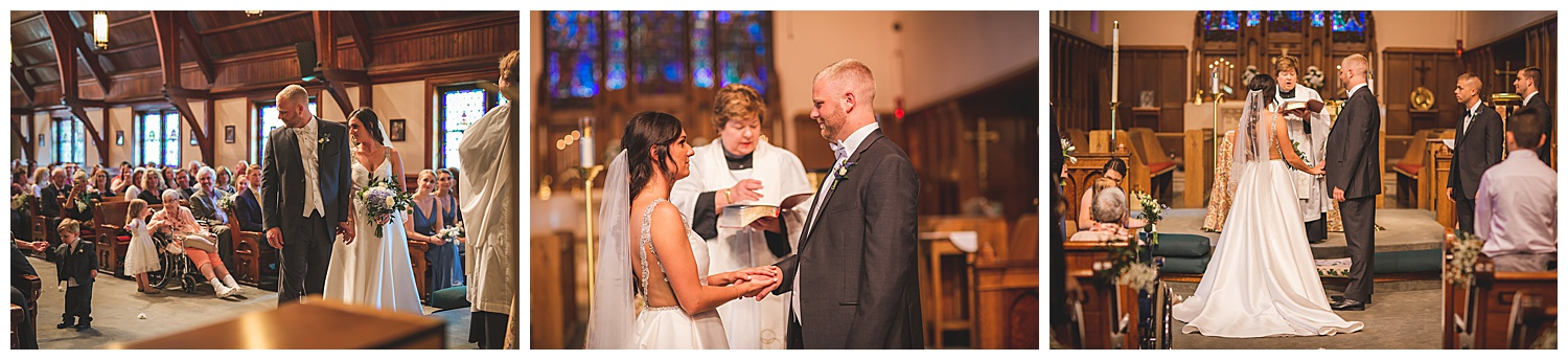 Kibbe_Photography_Erie_PA_WNY_Weddings_0060.jpg