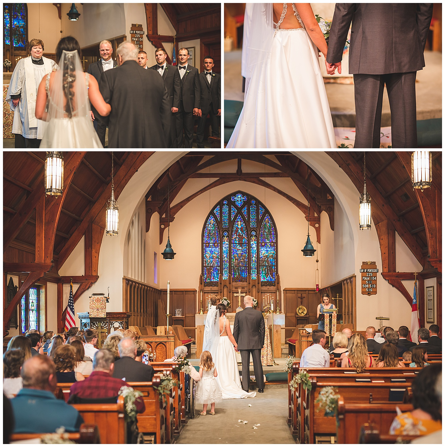 Kibbe_Photography_Erie_PA_WNY_Weddings_0059.jpg