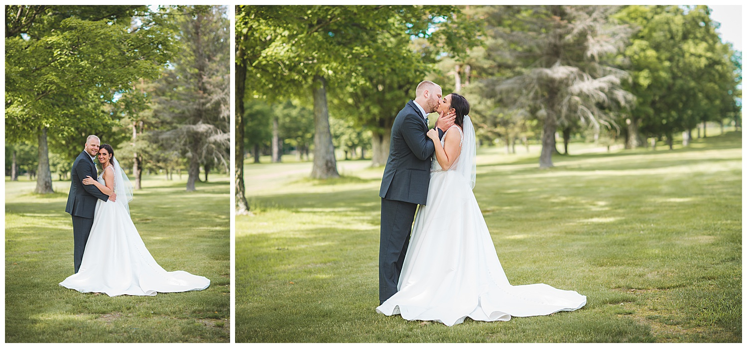 Kibbe_Photography_Erie_PA_WNY_Weddings_0071.jpg