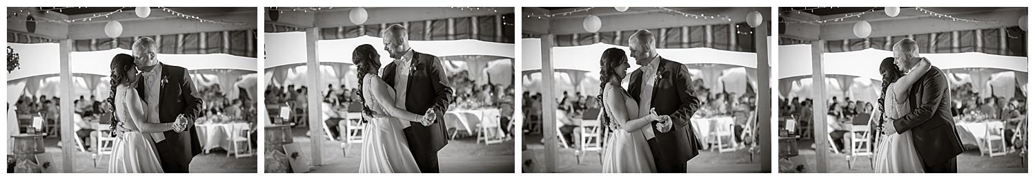 Kibbe_Photography_Erie_PA_WNY_Weddings_0074.jpg
