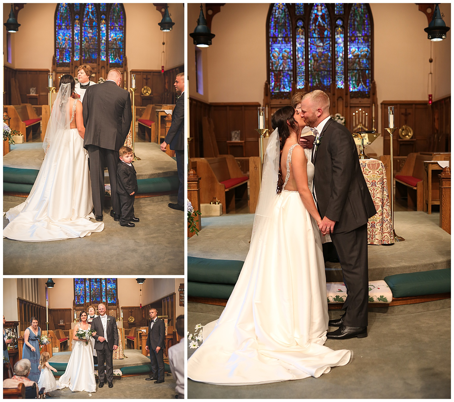 Kibbe_Photography_Erie_PA_WNY_Weddings_0086.jpg