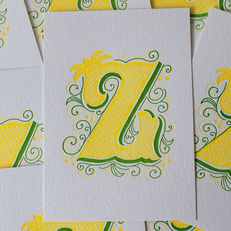 Letter-of-the-Day-Z.jpg