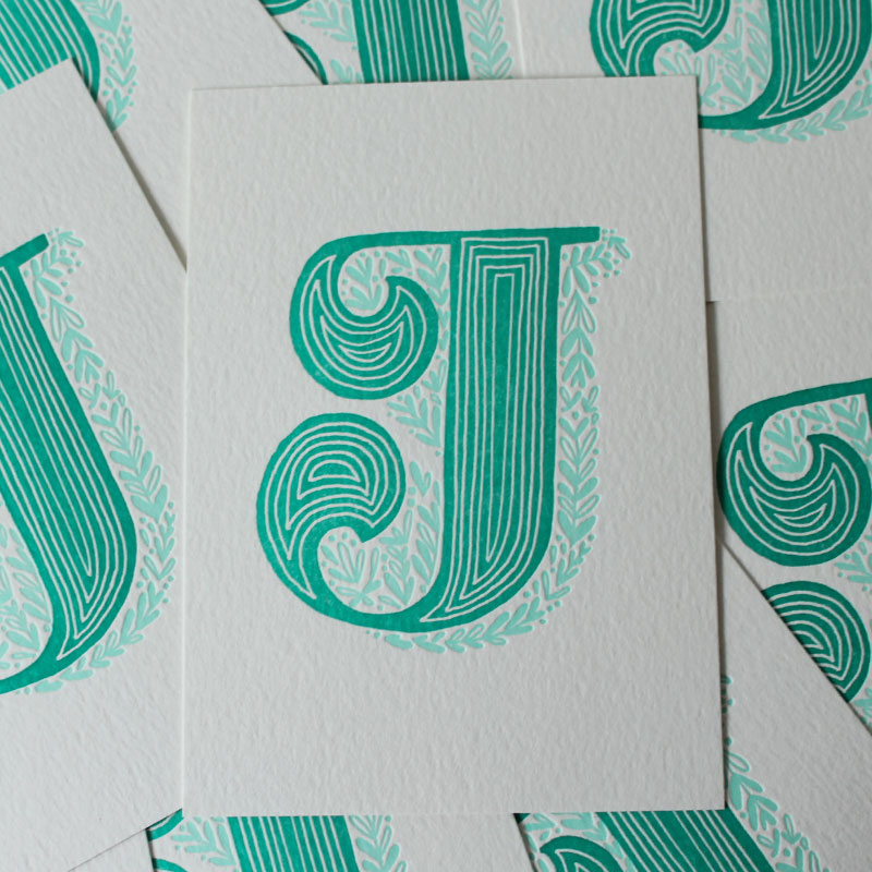 Letter-of-the-Day-J.jpg