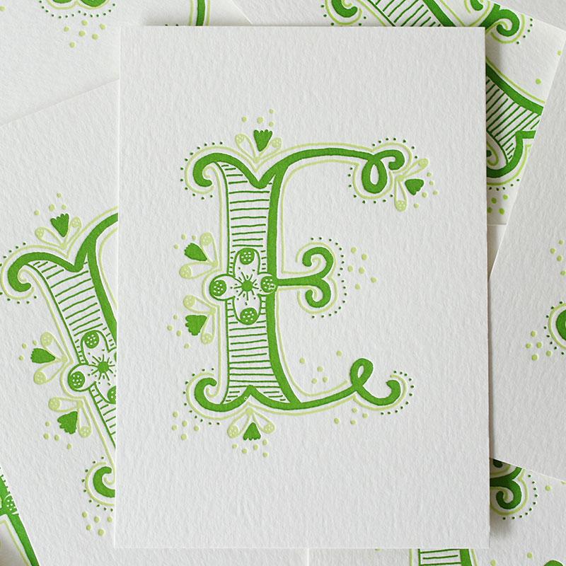 Letter-of-the-Day-E.jpg