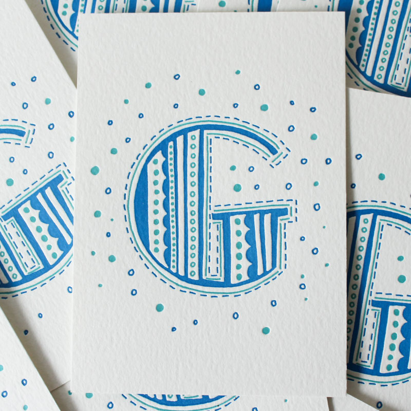 Letter-of-the-Day-G.jpg