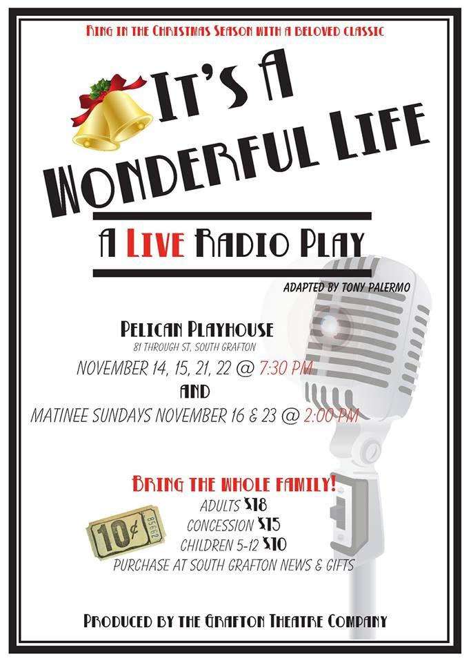 Wonderful Life_poster.jpg
