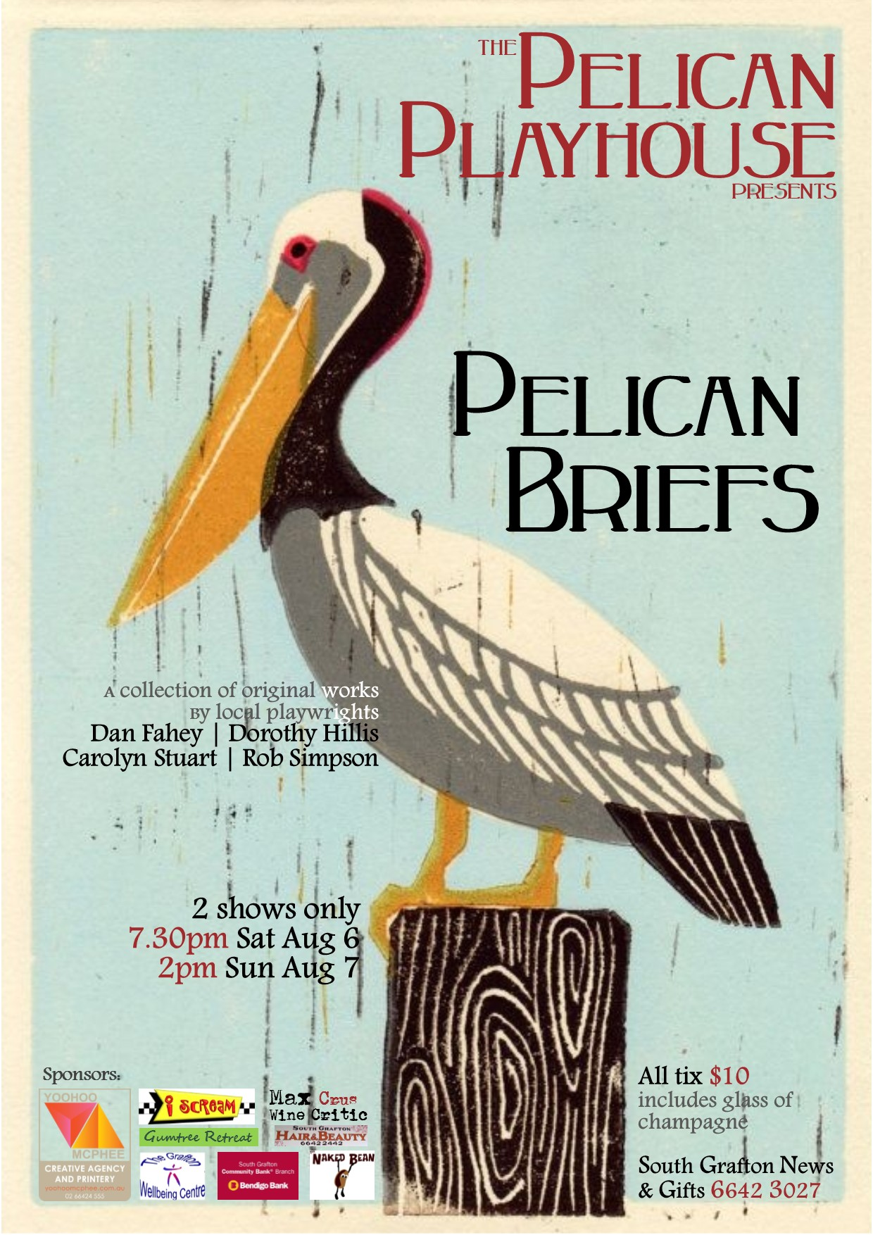 pelicanbriefsposter.jpg