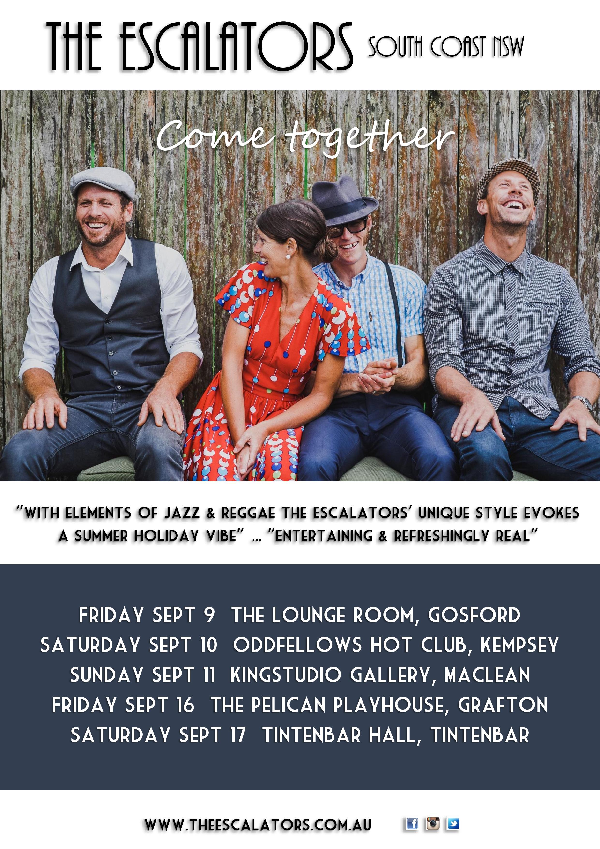 Escalators Tour Flyer Sept 2016.jpg