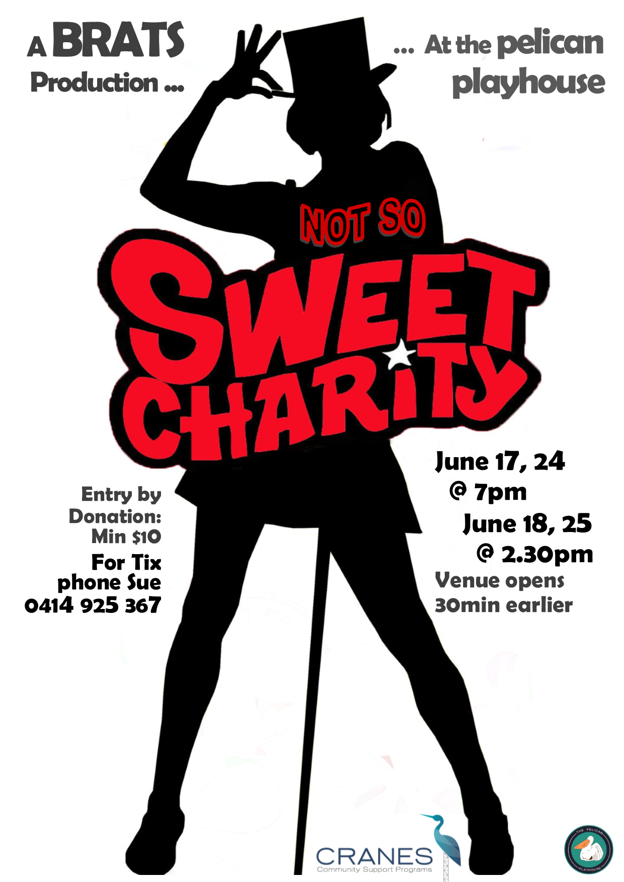sweetcharity.png