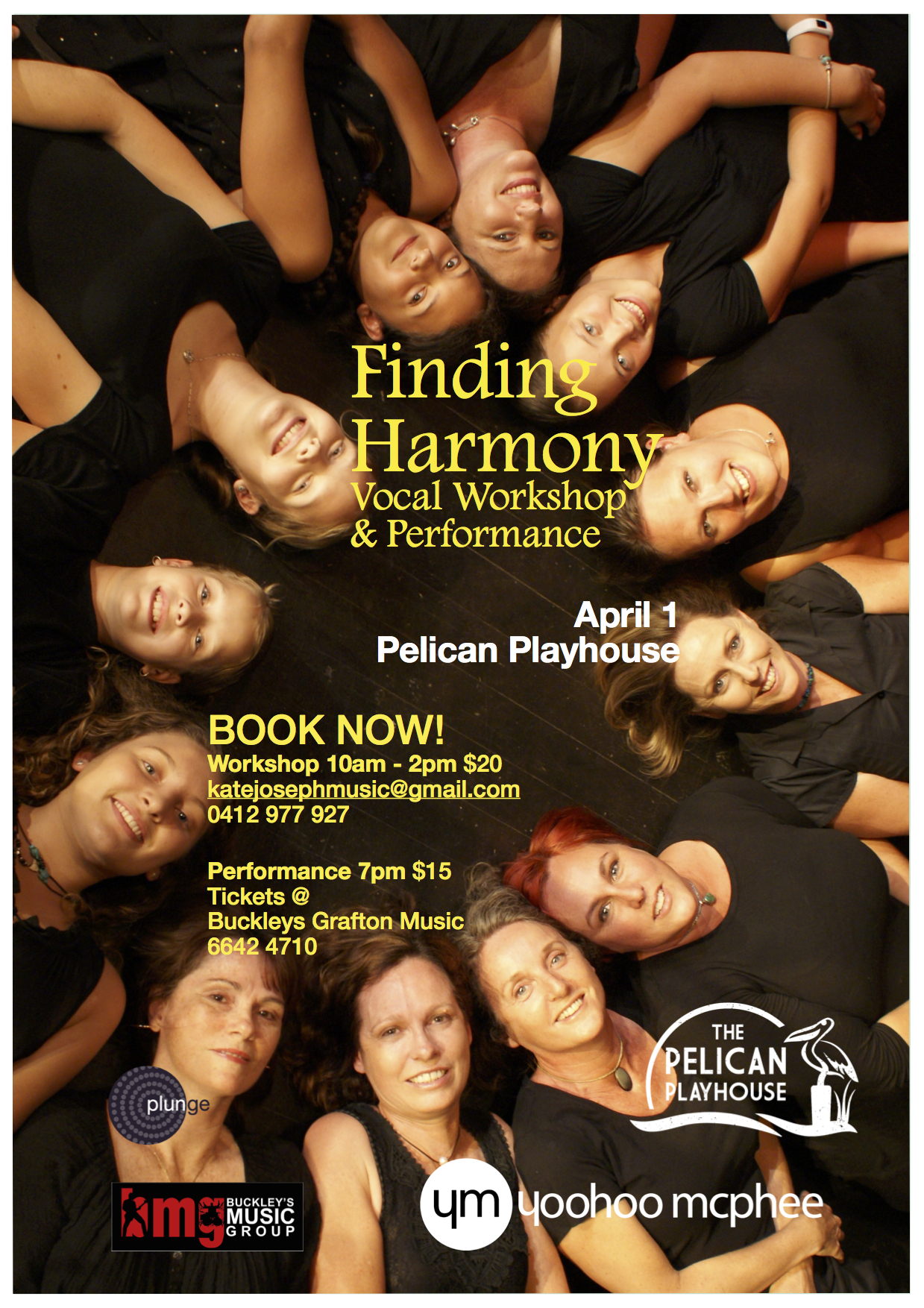 Finding Harmony Poster A4.jpg