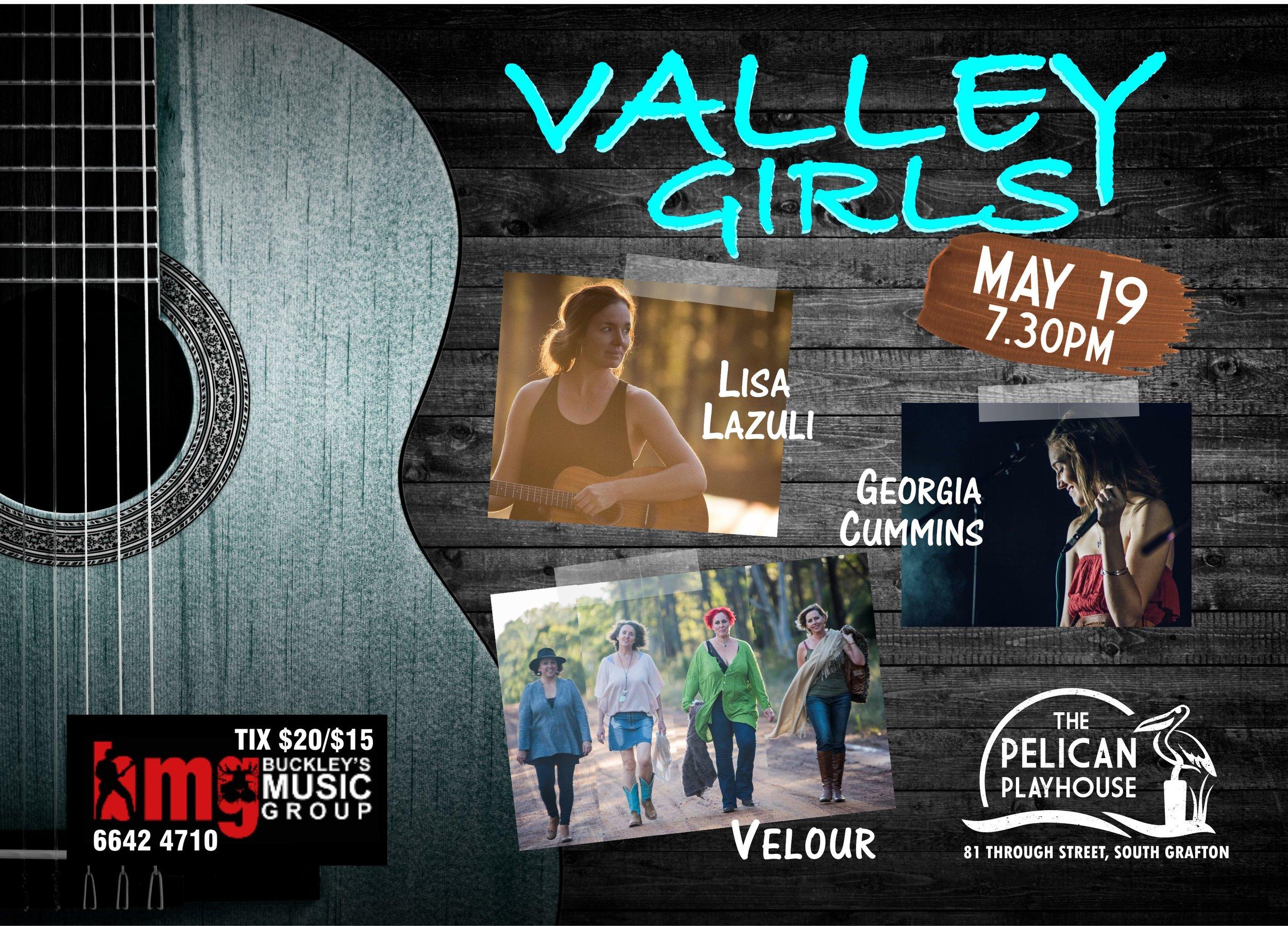 ValleyGirls.jpg