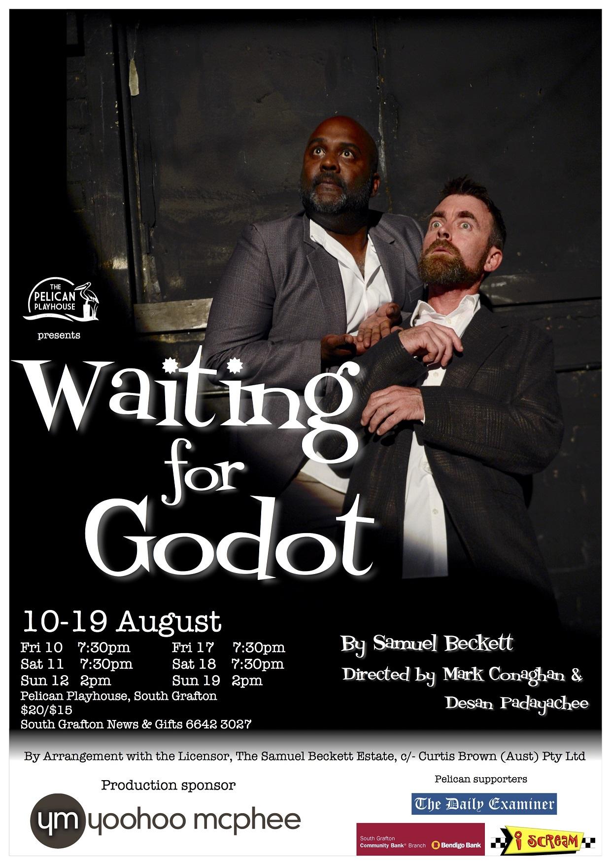 Godot Poster Finalred.jpg