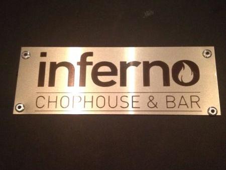 inferno-chophouse-bar.jpg