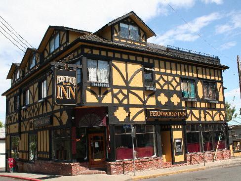 the-fernwood-inn.jpg
