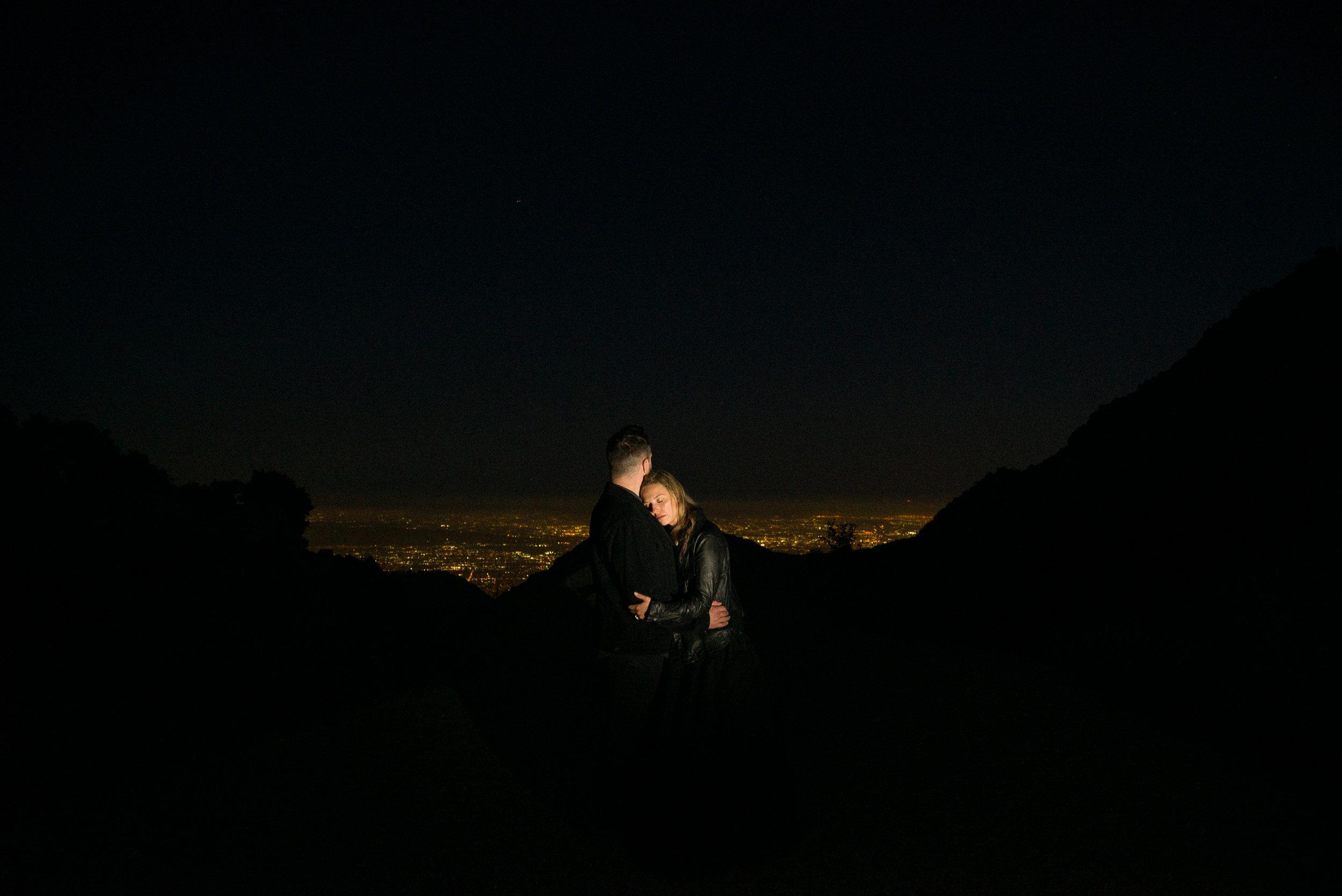 Chris+Lindsay-207.jpg
