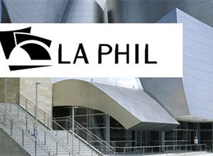 LA-Philharmonic.jpg