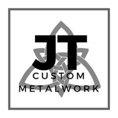 JT Custom Metalwork.jpg