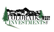colorado west investments.jpg