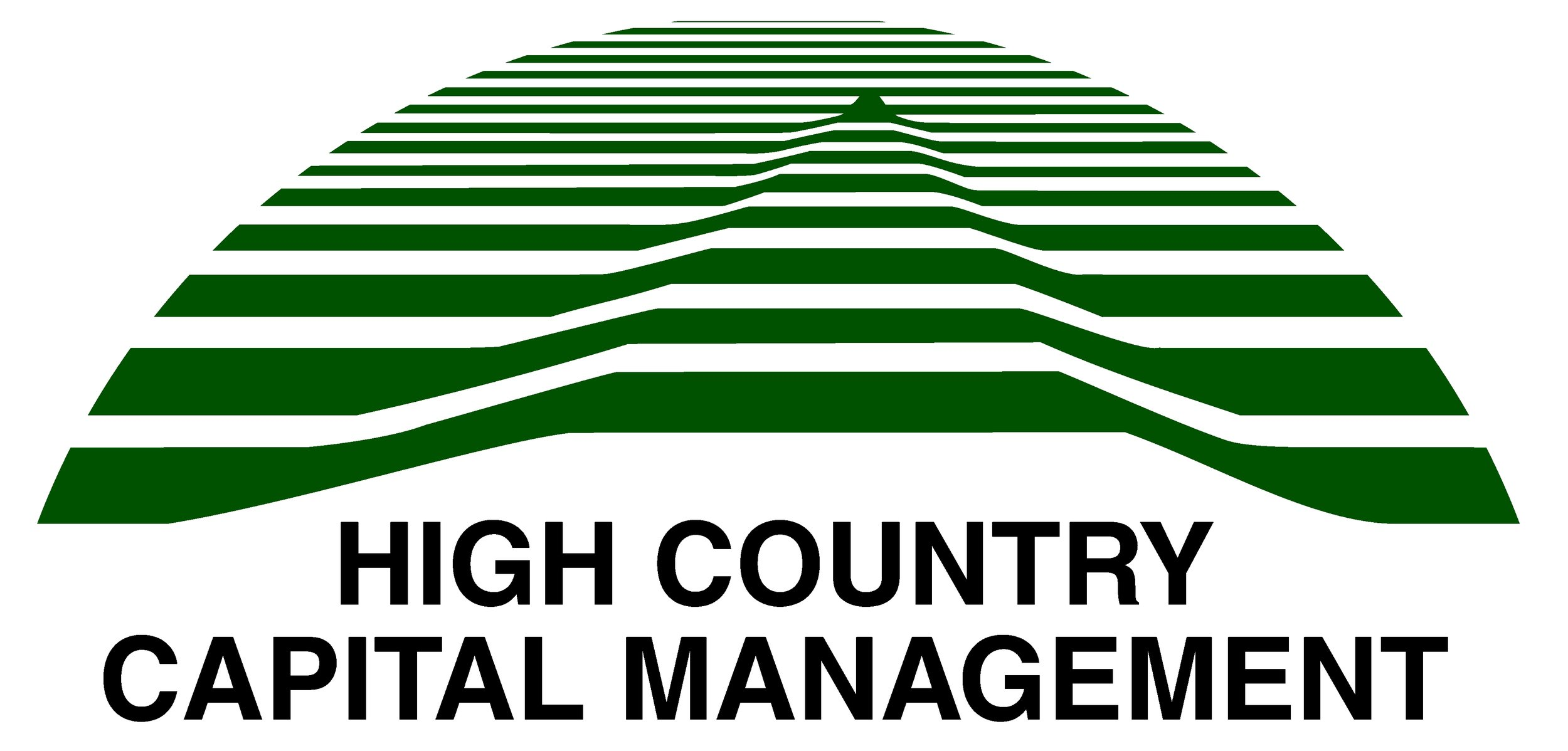 HCCM Logo Green.jpg