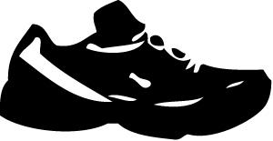 sneffelsShoe.JPG