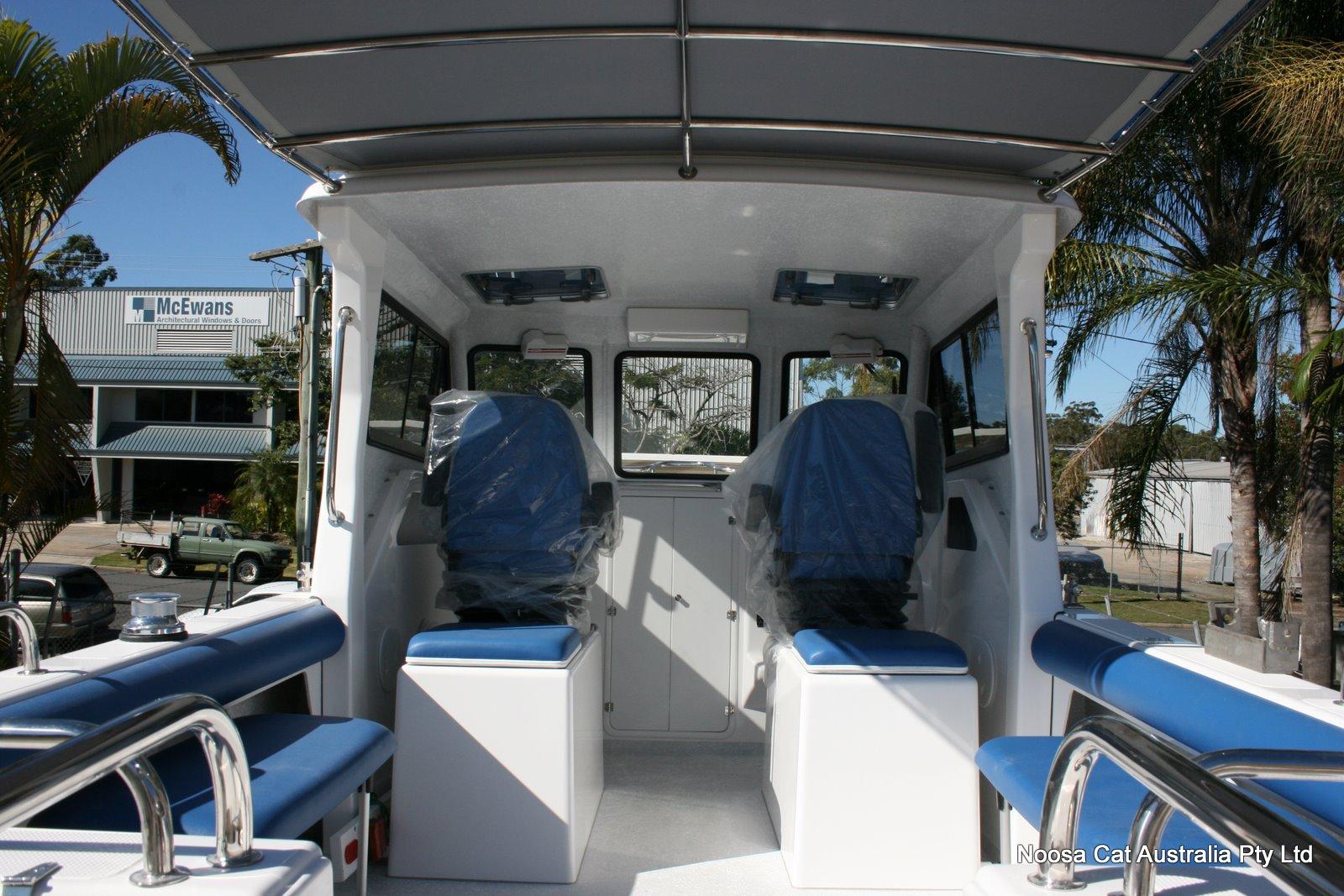 2300 Cabin (16).jpg