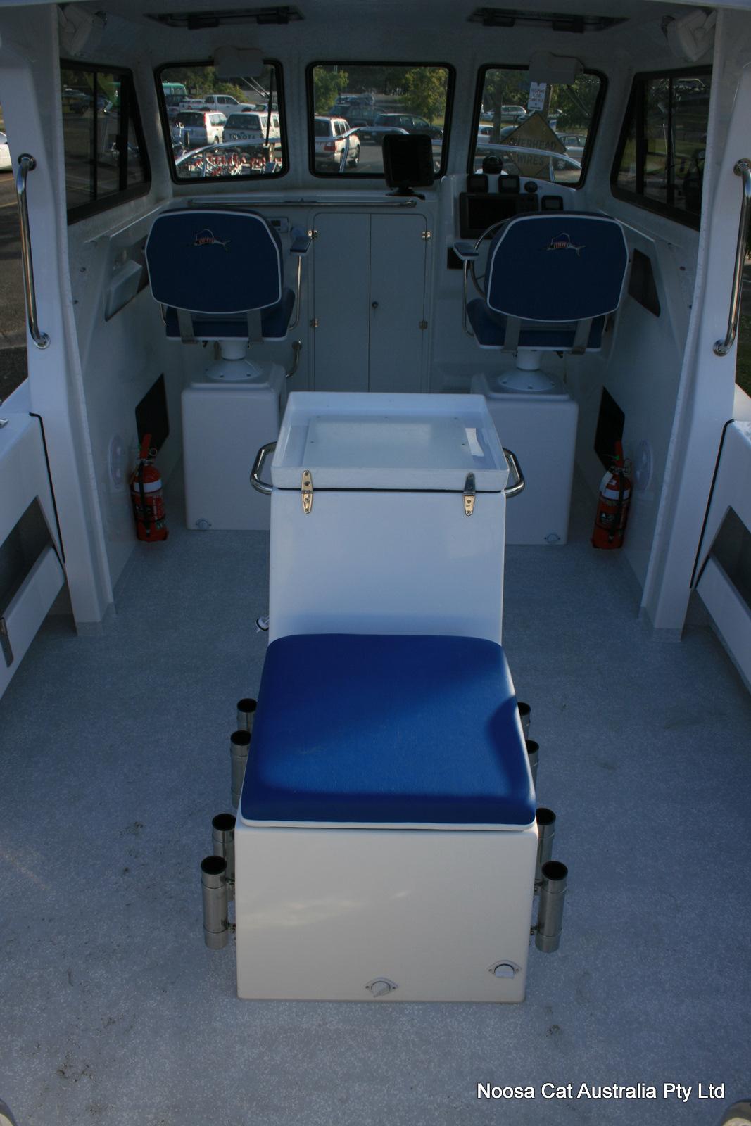 2300 interior (13).JPG