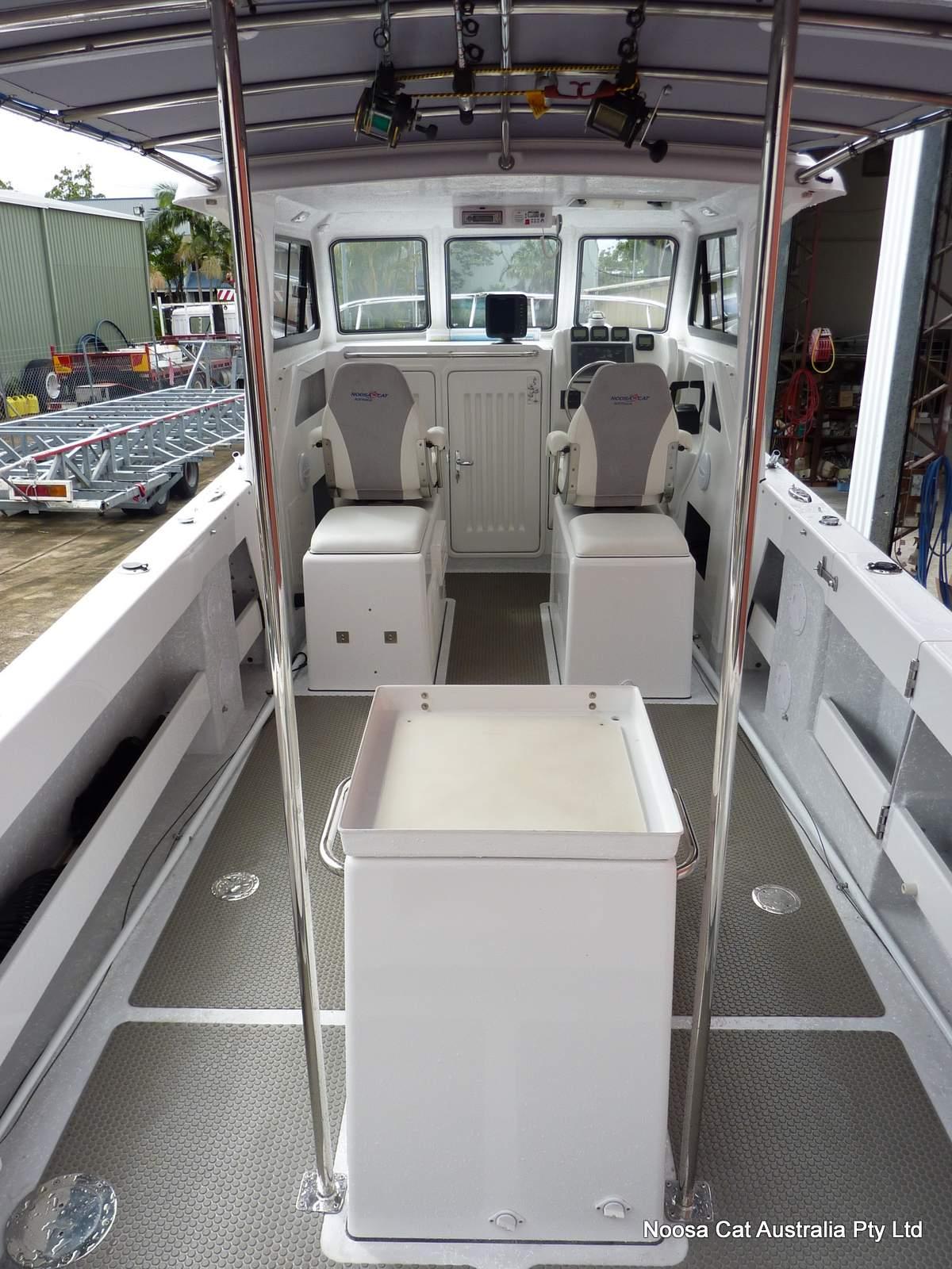 3000 Cabin (11).JPG