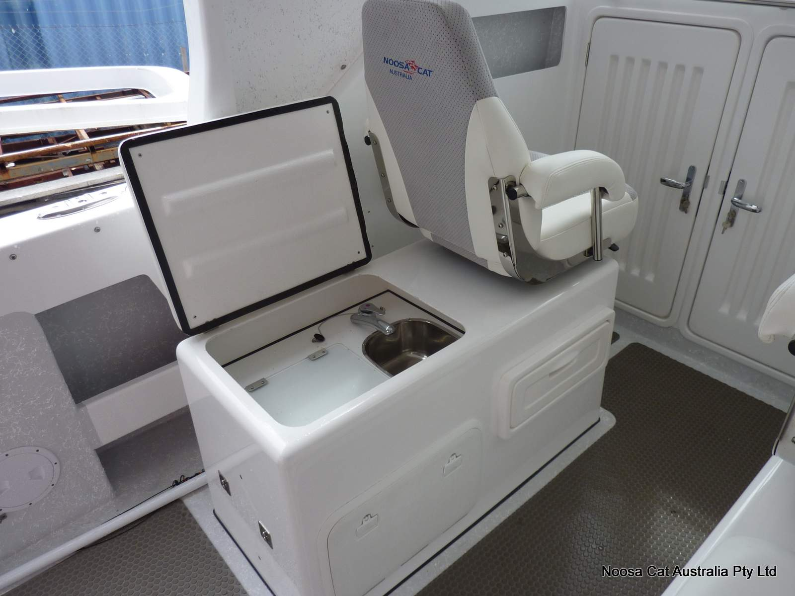3000 Cabin (13).JPG