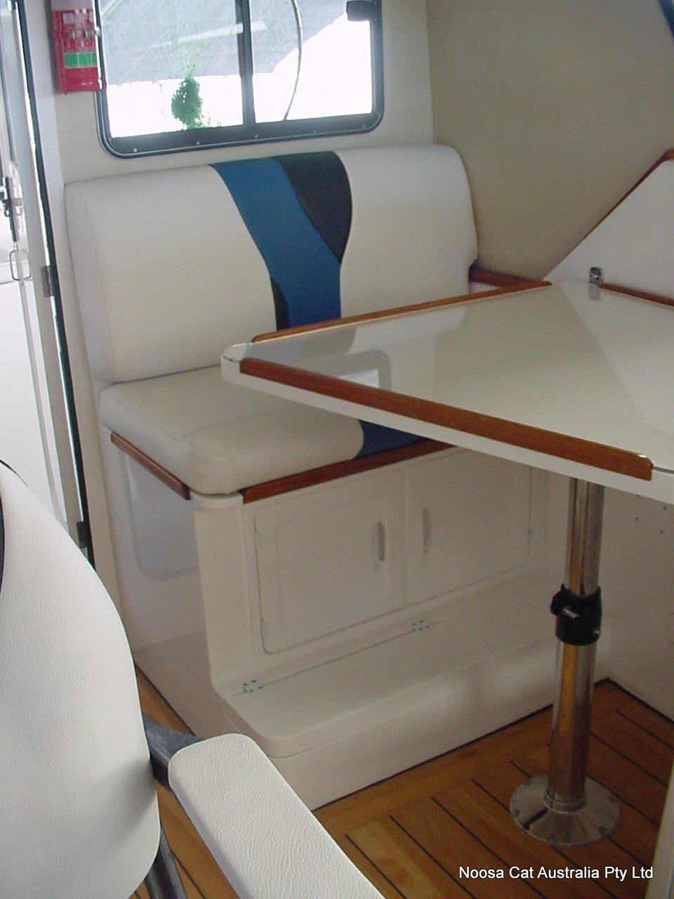 3100 Cabin (1).jpg