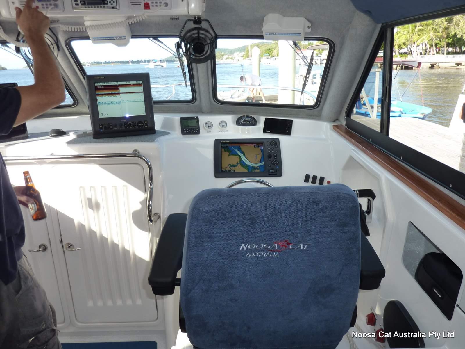 3100 Cabin (13).JPG