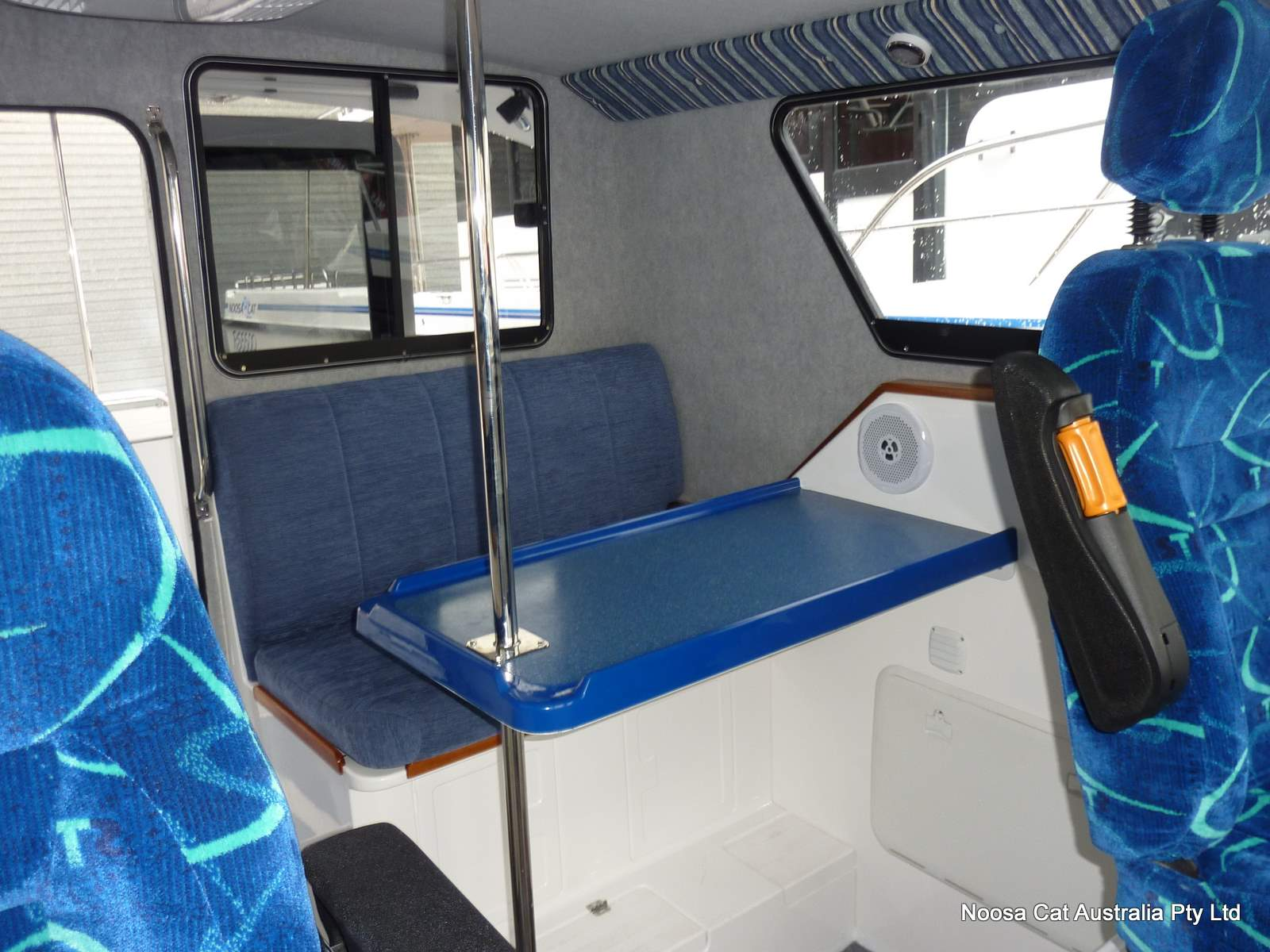 3100 Cabin (17).JPG