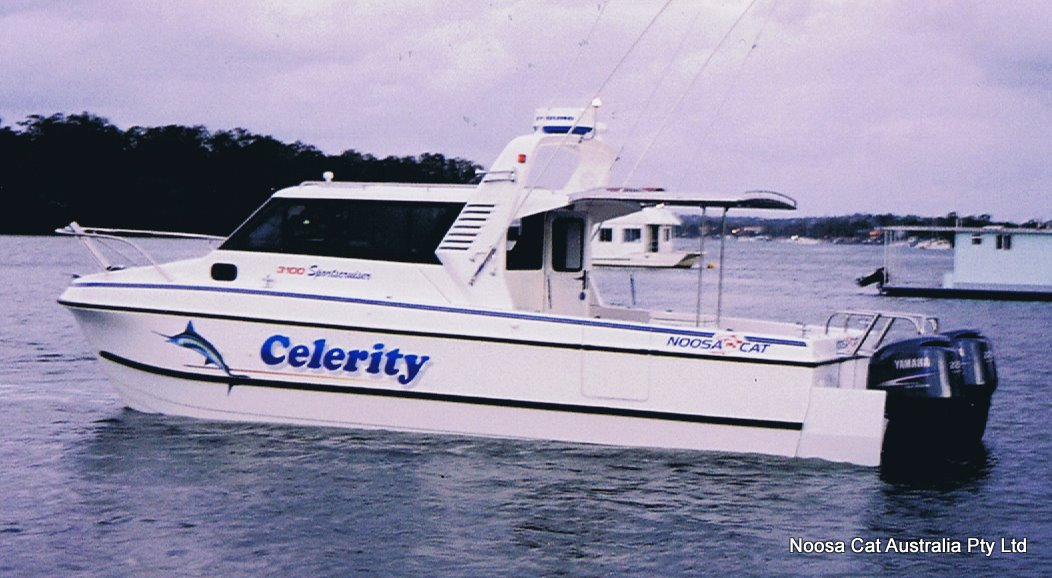 3100 Cabin (22).jpg