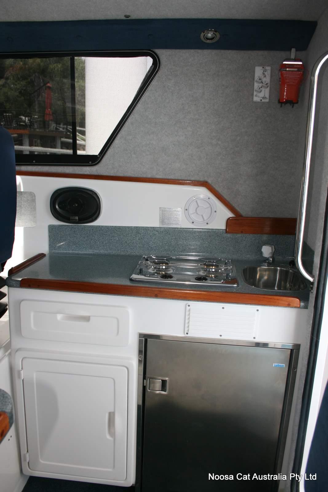 3100 Cabin (31).jpg