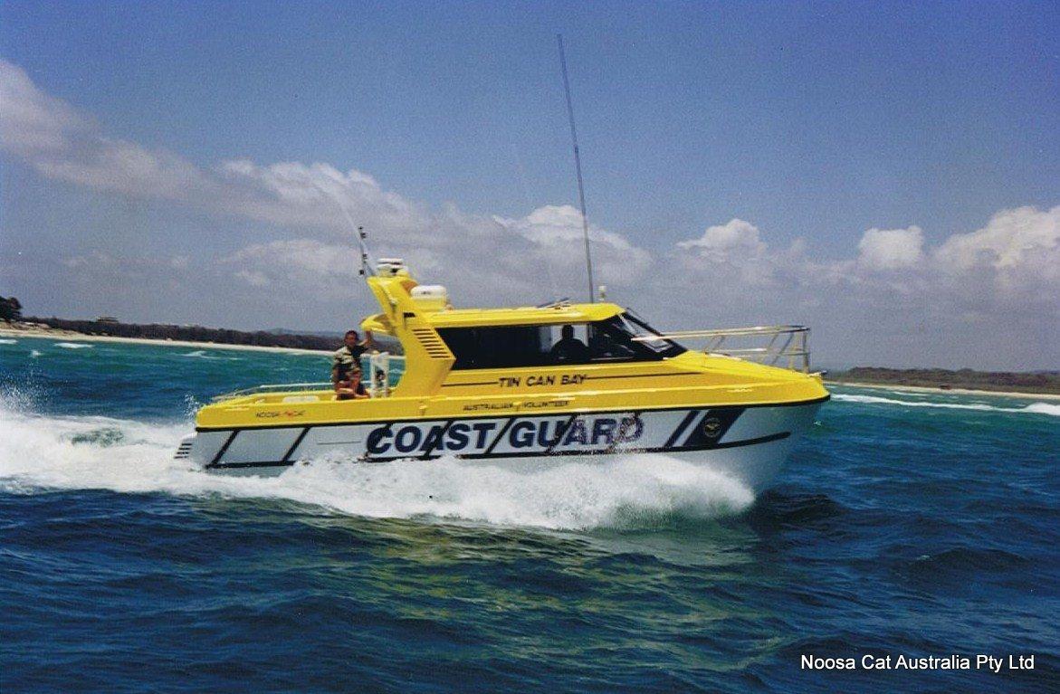 Tin Can Bay 3500 patrol.jpg