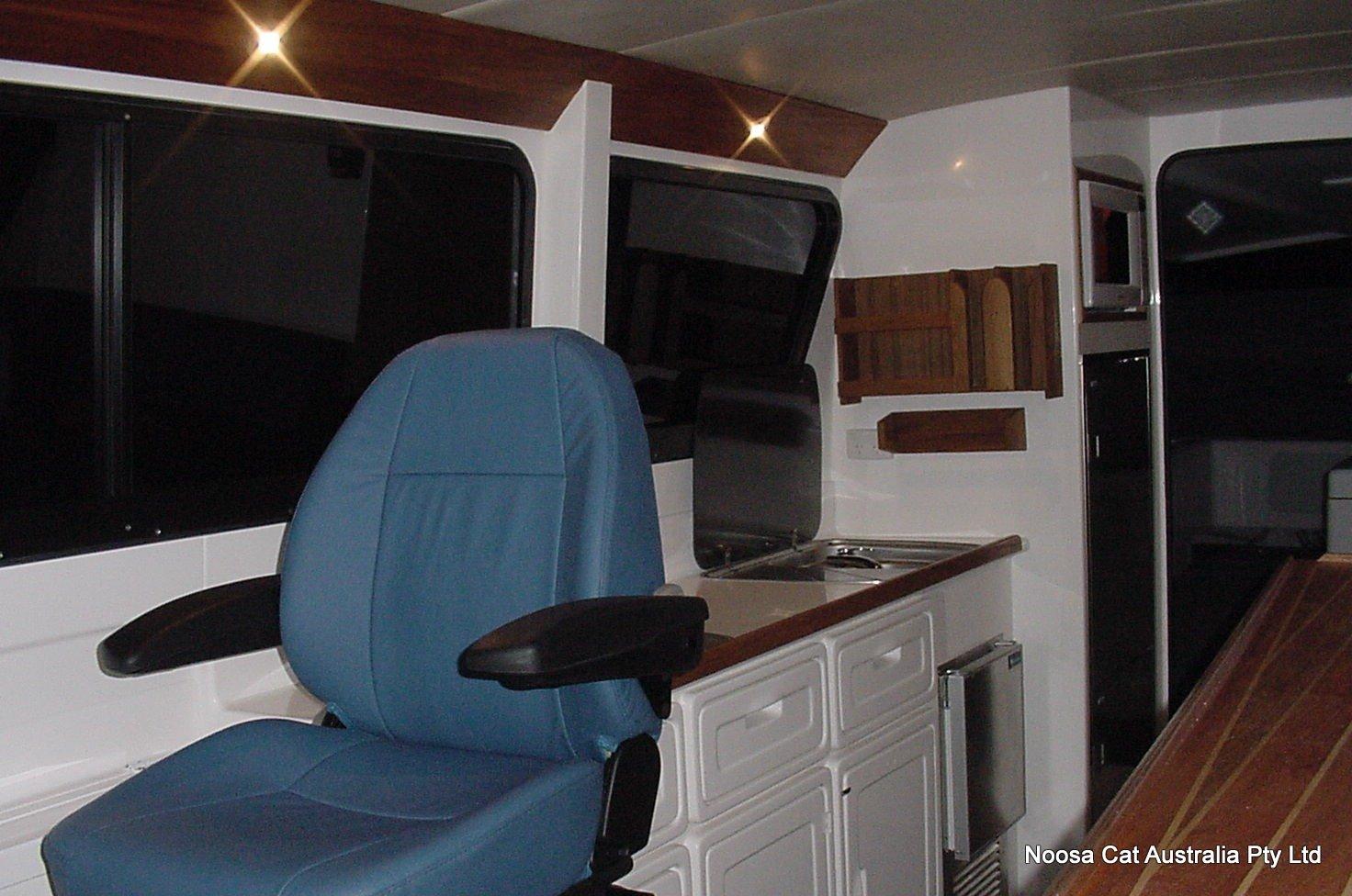 5000 Cabin Interior.jpg