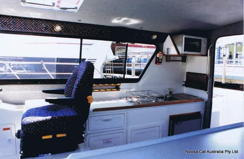 Noosa Cat 5000 (25).jpg