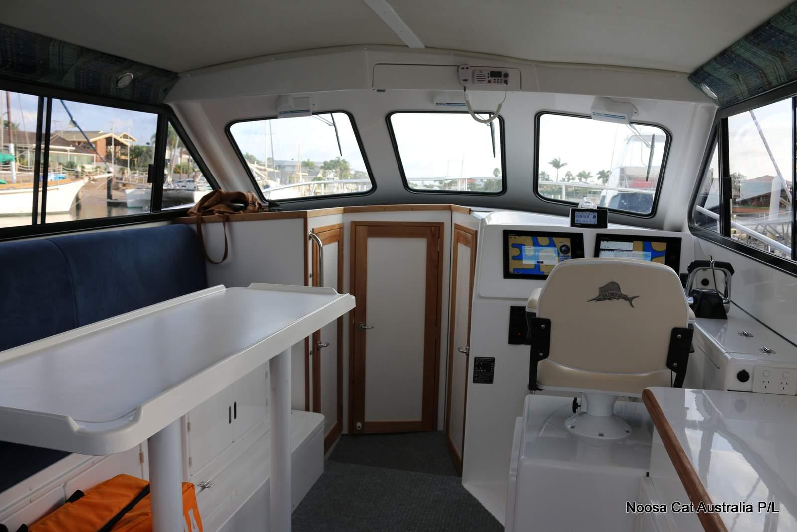 NC3500 Sportscruiser (2).JPG